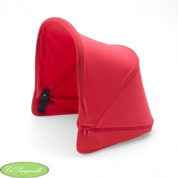 Rojo neon