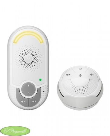 Vigilabebes MBP140 Motorola