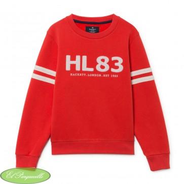 SKI HL83 CW Y