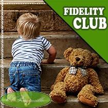 Item:FidelityClub-20181126113717