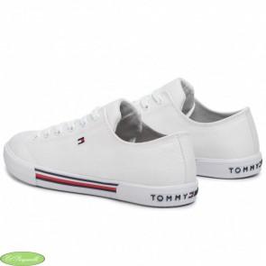 Zapatillas Tommy
