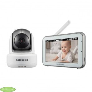 Vigilabebes SEW-3043W Samsung