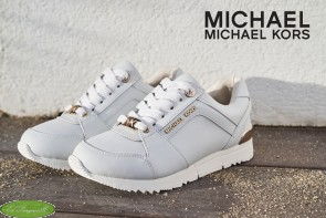 ZAPATILLA MICHAEL KORS