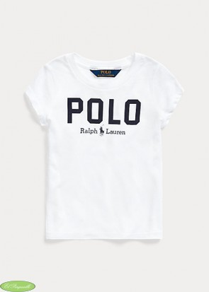 CAMISETA ICON POLO