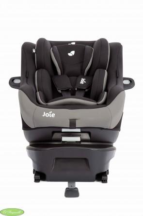 Joie Spin Safe