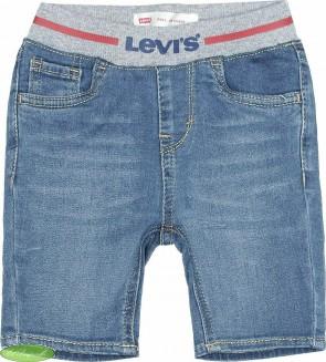 Short Levis Bebé