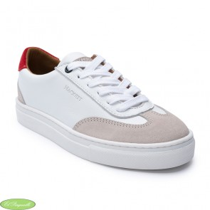 KIDS RETRO TRAINER Y