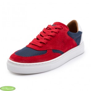 KIDS 1 CUPSOLE Y