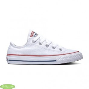 ALL STAR CONVERSE LONA