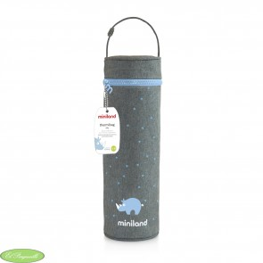Thermibag