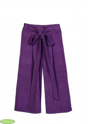 PANTALON EVE CHILDREN