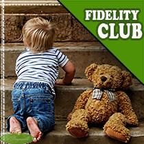 Item:FidelityClub-20191126121602