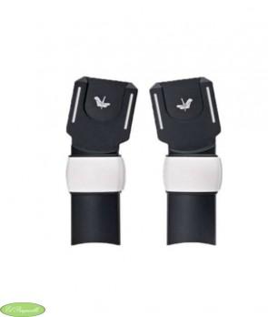 bugaboo fox adaptador sillas de coche Maxi-Cosi®