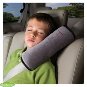 Almohada de cinturon pillow Diono