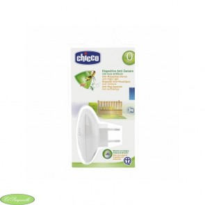 Dispositivo Anti mosquito Chicco