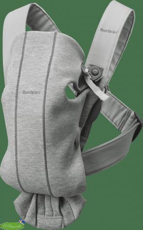 Comprar mochila portabebés online 390567468993