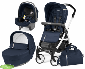 Peg perego - Elite Class Collection