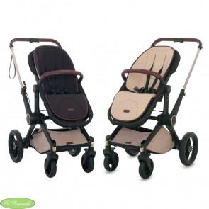 Colchoneta para silla Shom Roberto Verino