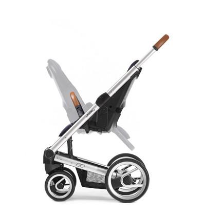carrito de bebe mutsy igo