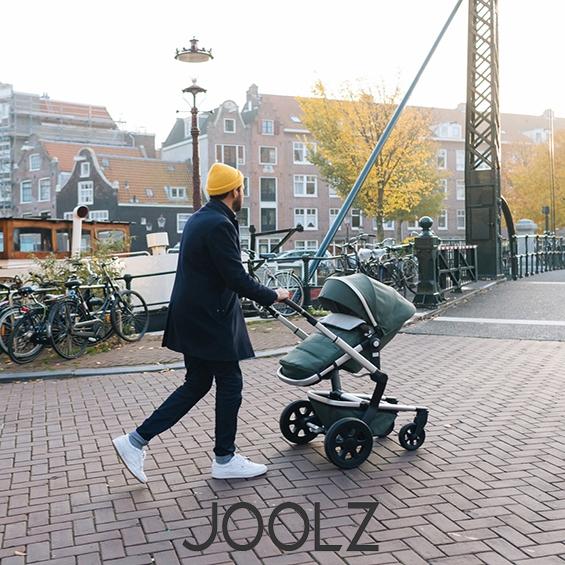 Sillas JOOLZ